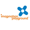 Imaginationplayground.com logo