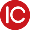 Imaginechina.com logo