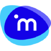 Imanage.com logo