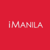 Imanila.ph logo