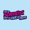 Imascientist.org.uk logo