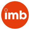 Imb.co logo