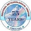 Imdchennai.gov.in logo