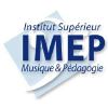 Imep.be logo