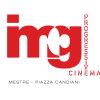 Imgcinemas.it logo