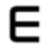 Immersivevreducation.com logo