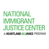 Immigrantjustice.org logo