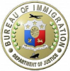 Immigration.gov.ph logo