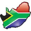 Immigrationsouthafrica.org logo