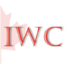 Immigrationwatchcanada.org logo