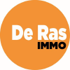 Immoderas.be logo