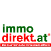Immodirekt.at logo