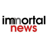 Immortal.org logo