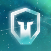 Immortals.gg logo