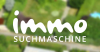 Immosuchmaschine.at logo