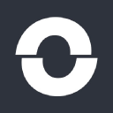 Immotion Group plc