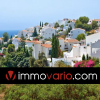 Immovario.com logo