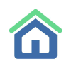 Immoweb.be logo