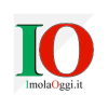 Imolaoggi.it logo