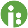 Imolinfo.it logo