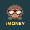 Imoney.in.th logo