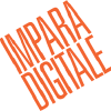 Imparadigitale.it logo