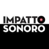 Impattosonoro.it logo