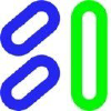 Imperatives.co.uk logo