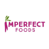 Imperfectproduce.com logo