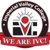 Imperial.edu logo
