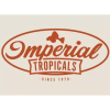 Imperialtropicals.com logo