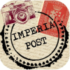 Imperiapost.it logo