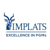 Implats.co.za logo