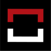Implika.es logo