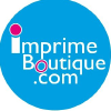 Imprimeboutique.com logo