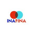Inafina