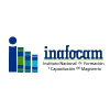 Inafocam.edu.do logo