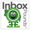 Inboxpounds.co.uk logo