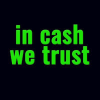Incashwetrust.biz logo