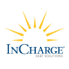 Incharge.org logo