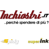 Inchiostri.it logo