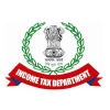 Incometax.gov.in logo