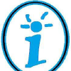 Incomopedia.com logo