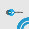 Incp.org.co logo