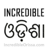 Incredibleorissa.com logo