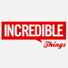 Incrediblethings.com logo