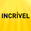 Incrivel.club logo