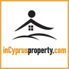 Incyprusproperty.com logo
