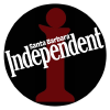 Independent.com logo