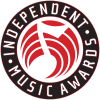 Independentmusicawards.com logo